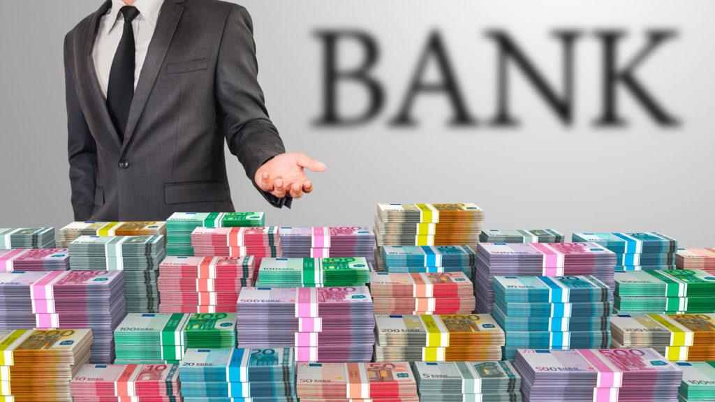 Die Vorteile von schufafreier Kredit schnell  Make Capitalism History